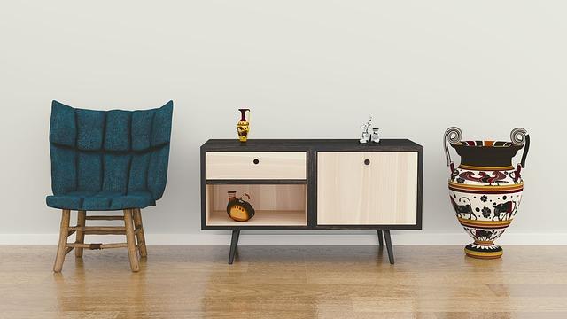 jasa pembuatan furniture murah