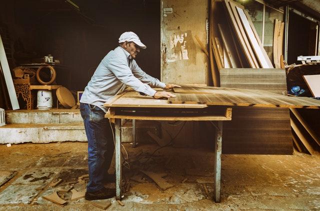 Jasa Furniture Murah jakarta