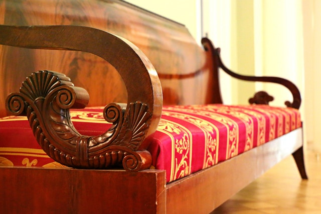 Jasa Furniture Murah