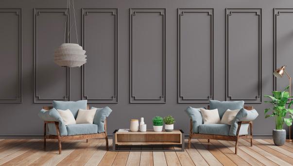 Jasa Pembuatan Furniture Jakarta murah