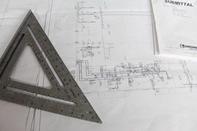 Pengertian Arsitek