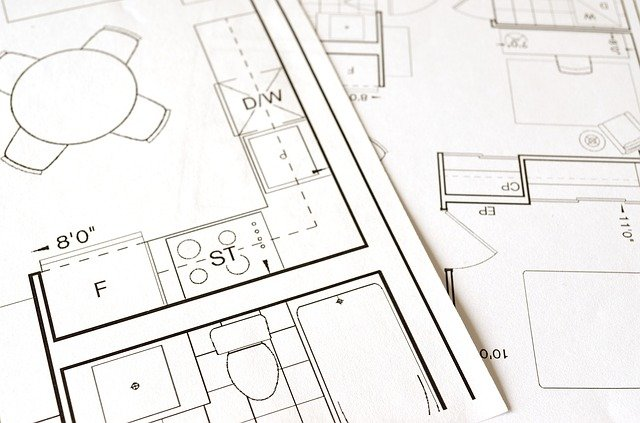 Tanggung Jawab Arsitek dalam Konstruksi