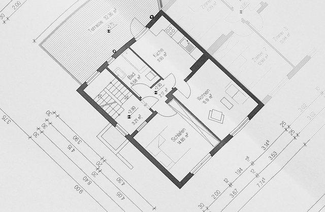 Arsitek adalah